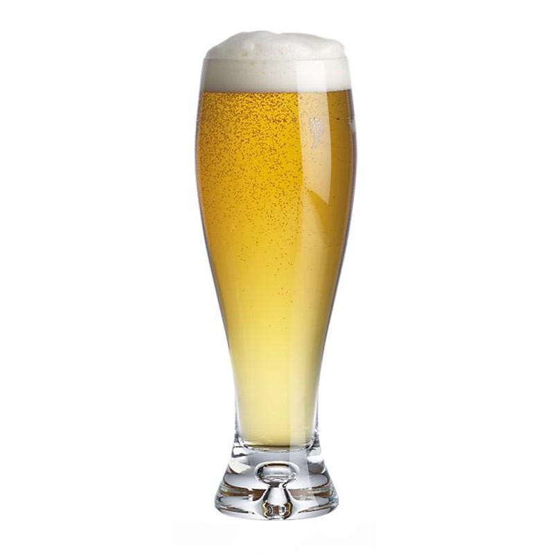 Min erfaring med ølbrygning